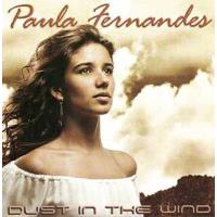 DUST IN THE WIND – 2006
