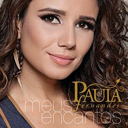 MEUS ENCANTOS (BRAZIL VERSION) – 2012